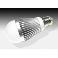 成都极芯科技推出超高度LED球泡灯LED灯泡LED节能灯
