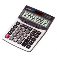 卡西欧原装正品桌面计算器