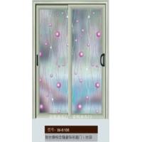 铝合金门|平开门|吊趟门|推拉门|大折门|小折门|富雅森名门