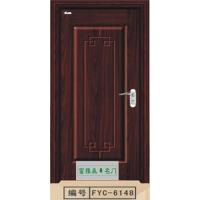 烤漆门|实木复合门|油漆门|实木门|佛山富雅森名门