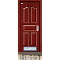 钢木门|钢塑门|钢木室内门|佛山富雅森名门