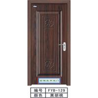免漆门|PVC门|复合门|工艺门|模压门|佛山南海富雅森名门