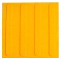 橡胶地板河南橡胶地板郑州橡胶地板山西橡胶地板pvc橡胶地板