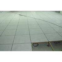 防靜電地板河南靜電地板山西靜電地板鄭州防靜電地板架空防靜電.