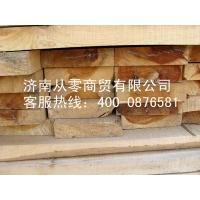香柏木地板坯料供应商 香柏木地板坯料厂家