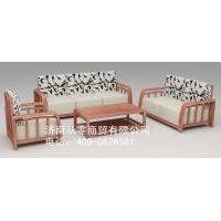从零香椿木(红椿木)实木家具 从零香椿木(红椿木)家具供应商