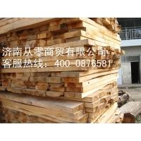 香椿木板材红椿木板材椿芽木板材