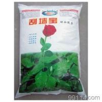 黑龙江外墙防水腻子粉