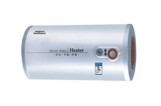 成都欧派精品电热水器