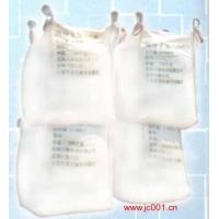 聚丙烯酰胺系列产品