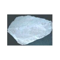 江西硅灰石