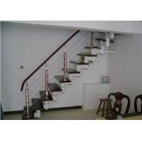 家居楼梯5