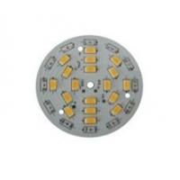 LED圆板