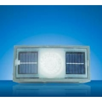 RMCP系列草坪灯|RMDZ系列地砖灯|RMGG系列高杆灯