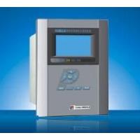 RPS-2000后台监控系统|RPS-5000微机保护系统