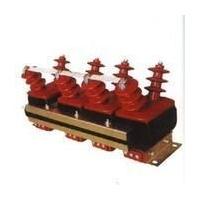 电压互感器JDZ-规格|高压互感器