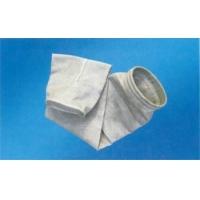 天津除尘布袋,涤纶三防针刺毡收尘袋公司专业生产