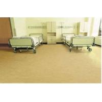 豪登建材-易华石塑艺术地板与普通地材的地板性能对比