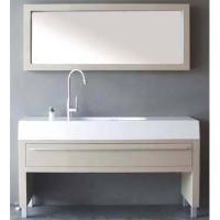 法标洁具-5000浴室柜