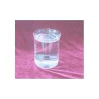 纳米二氧化硅透明液体