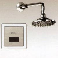 自动感应淋浴器