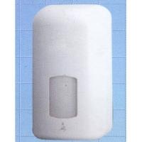 自动感应噴雾消毒器 《新产品》