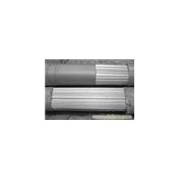 L409铝焊条