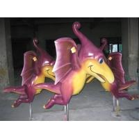 北京艺术泡沫雕塑泡沫道具制作节庆泡沫影视道具制作