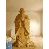 北京泡沫雕塑苯板雕刻卡通雕塑影视舞台道具展览展示模型