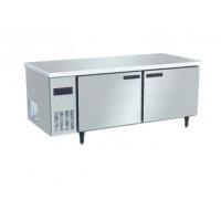 不锈钢厨房设备机械