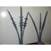 1kv-35kv冷缩中间接头 冷缩电缆终端 冷缩电缆附件