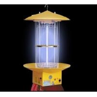 全自高效动物理杀虫灯价格实惠