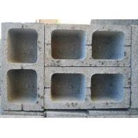 轻质陶粒/高强陶粒砖/园林疏水用陶粒砖/污水处理陶粒砖/各种