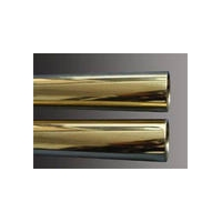 H62黄铜管,大直径黄铜套,异型铜管