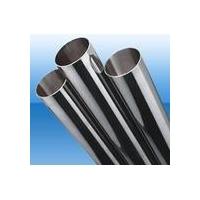 304不锈钢光亮管图片,316不锈钢装饰方管
