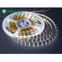 低价LED5050软光条