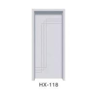 HX-118