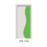 HX-144