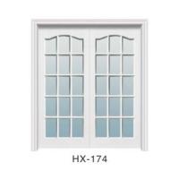 HX-174