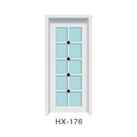 HX-176