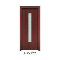 HX-177