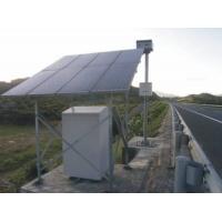 太阳能监控系统,太阳能道路监控系统