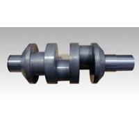乳化液泵配件|温州|马丁米高密封圈|高纤维编制|来图定制