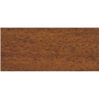 汉中格尔森地板/实木系列/番龙眼
