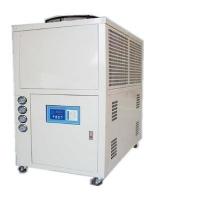 专业生产南京冰水机 常州冰水机 南通冰水机 宿迁冰水机