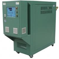 热压机油加热器厂家  硫化机油加热器 热压机导热油加热器