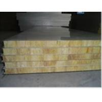 【供应】江苏岩棉夹芯板瓦楞板厂家,诚基德批发品种全 价格低
