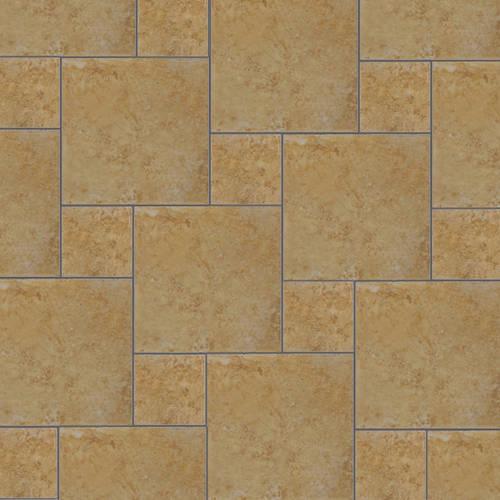 欧式米色瓷砖贴图