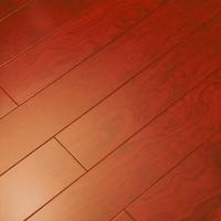 梦瑞地板红樱桃