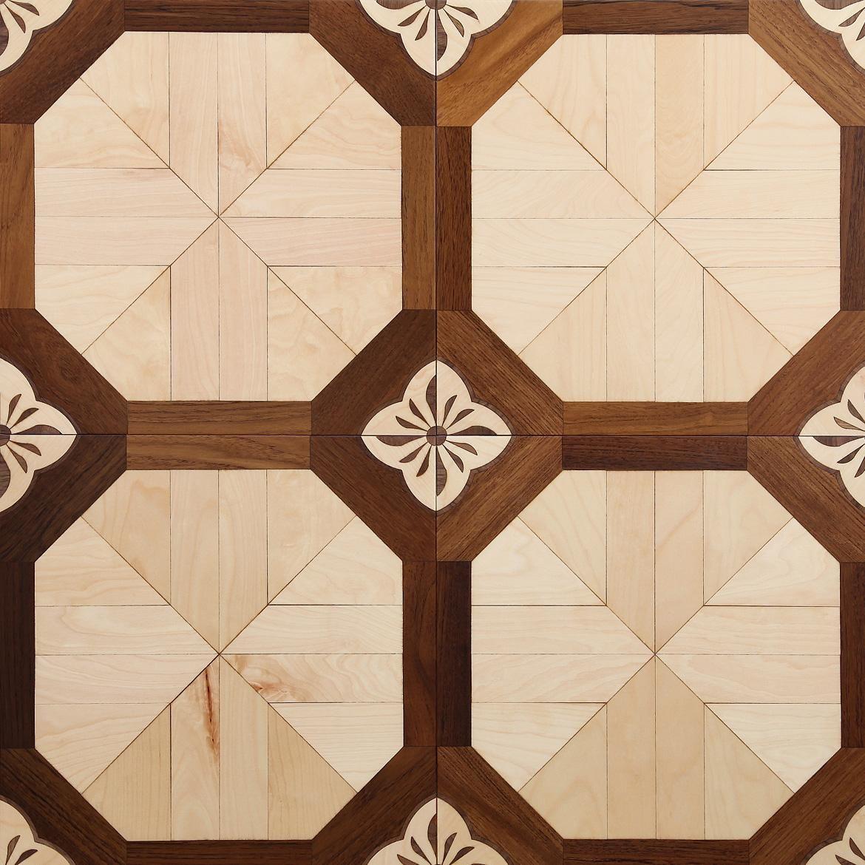 梦瑞拼花地板产品图片,梦瑞拼花地板产品相册 - 梦瑞